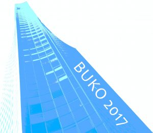 Bundeskongress 2017 @ Marriott Hotel Leipzig